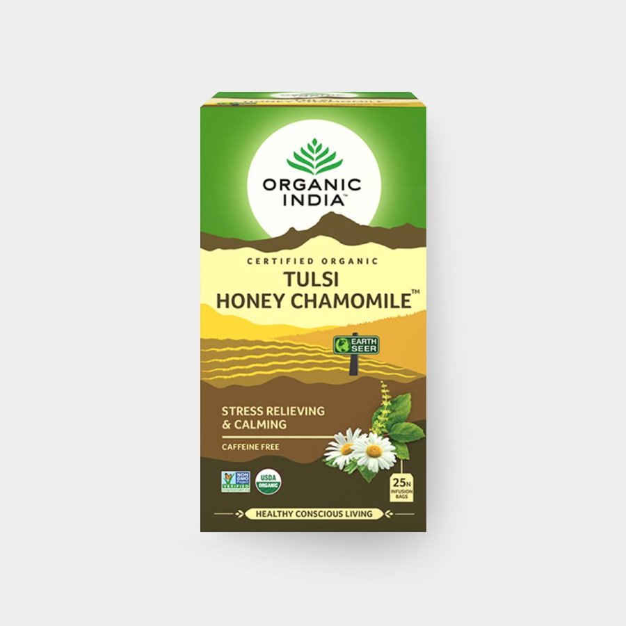 1801_eu_tulsi_honey_chamomile_900x900.jpg